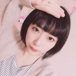 高円寺ウーハ 工藤ちゃん 6月28日(日) 投げ銭