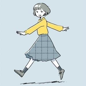 高円寺ウーハ 乙川ともこ(ex.Otto) 7月4日(土) 投げ銭