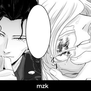 赤ジン全年齢アンソロ「Secret with Akai For All」