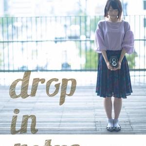 drop in retro