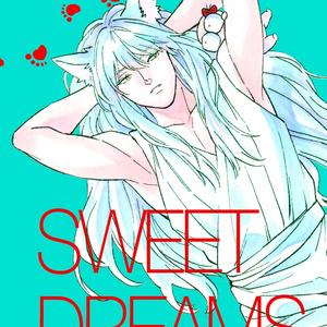 ③SWEET DREAMS