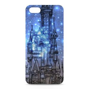 星とお城のiPhoneけーす