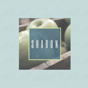 SHABON
