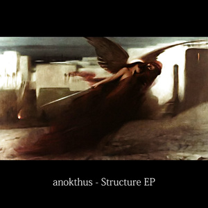 anokthus - Structure EP