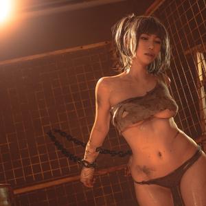 【新蔻島シンコウジマ】vol.03