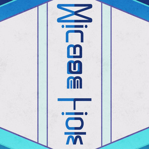 DX3rd『Mirage Link』【基本1,2環境】