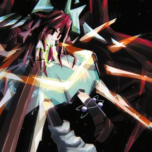 【ダウンロード】Radiance