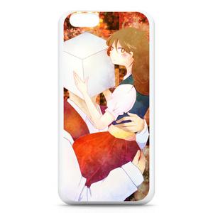 iPhoneケース - iPhone6用