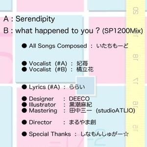 【音楽CD】「15」