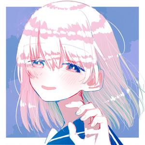 [new single] 青い亡霊