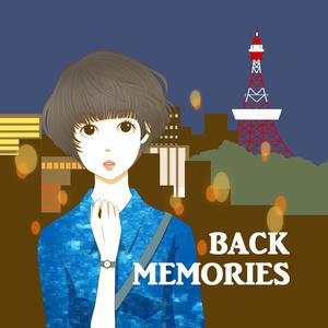 BACK MEMORIES