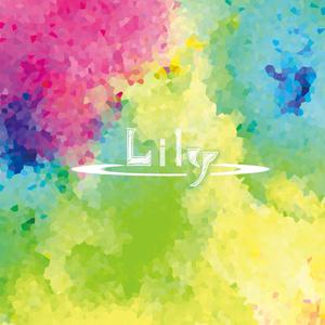 Lily(DL版)
