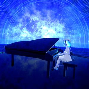 ピアノBGM13
