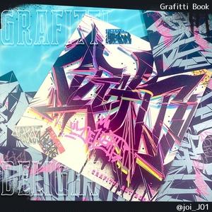 Grafitti Delight