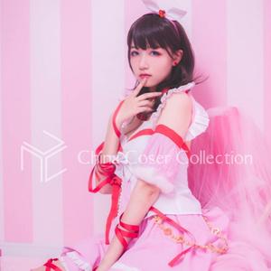 一茶-【アイドルマスター シンデレラガールズ】【佐久間まゆ】【19P】