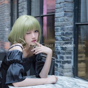 一茶-【アイドルマスター シンデレラガールズ】【高垣楓】【29P】