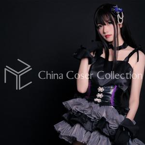 一茶-【アイドルマスター シンデレラガールズ】【渋谷凛】【36P】