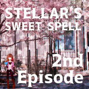 """【EP】""""2nd Episode"""" CD版"""