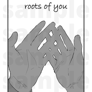 roots of you