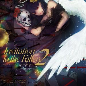 Invitation to the Fallen 2