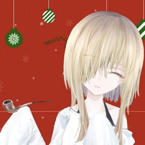 12月のクリスマスボイスフィーネCセット