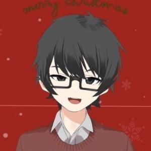 12月のクリスマス矢島静納セット(おまけ付き!?)