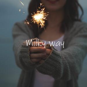 【ハイレゾ音源】Milky way