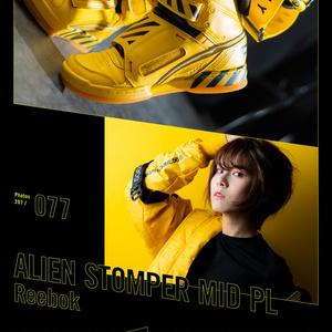 SNEAKERRR2!!!【DL商品】