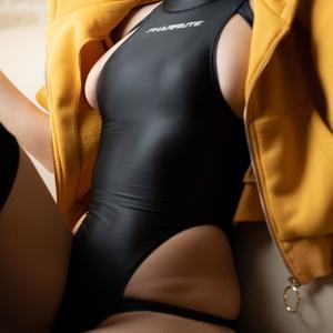 例の競泳水着【DL商品(完全版)】