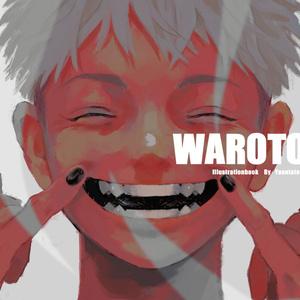 WAROTOKO