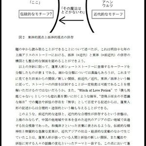 【無料DL】明治十七年の上海歴史案内