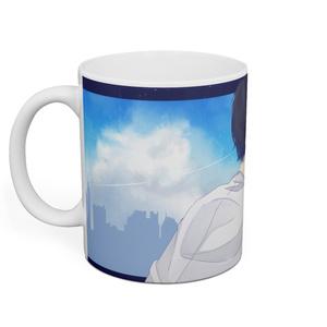 お茶_カップ
