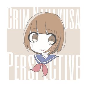 Perspective [Album]