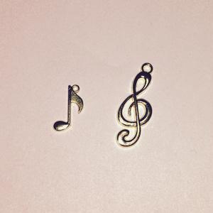 【送料込み】音楽で紡ぎだす世界