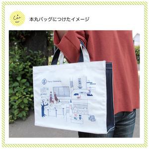 【刀剣乱舞】万屋でおつかい部隊ピンバッジ 〜その1〜