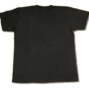 branchT (Black) size S