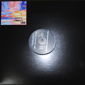 Lounge Pops Meets House Remix Vol.1