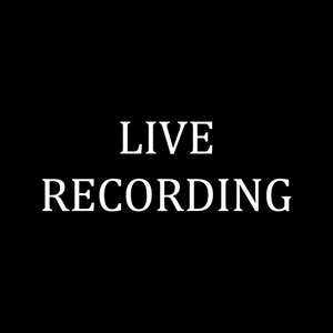 ライブ音源 2019/08/23 藤が丘MUSIC FARM