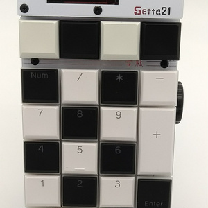 Setta21
