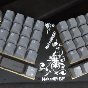 Naked64SF