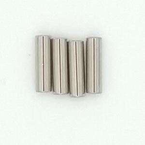 Naked64SF単4電池ケースセット
