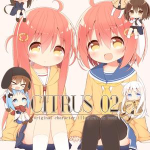 CITRUS 02