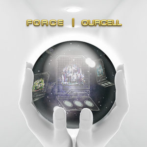 FORCE(OURCELL)