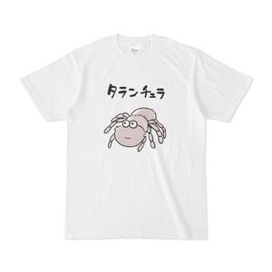 タランチュラTシャツ