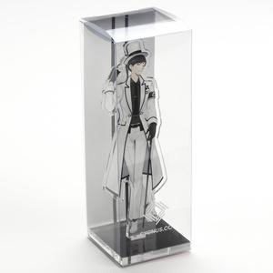 [CYGNUS.CC] Acrylic Character Figures
