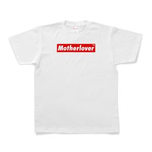 Motherlover™ Tシャツ