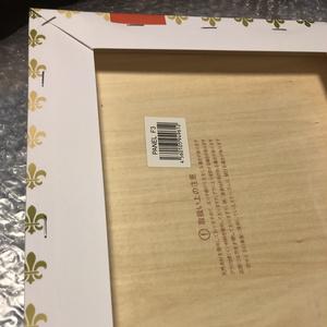 【あんしんBOOTHパック対応】FGO CBCセイバージル・ド・レェ キャンバスプリント