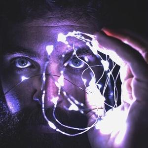 第二の脳を作って脳の中身を視覚化する方法