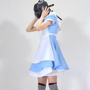 目隠しフェチ動画505