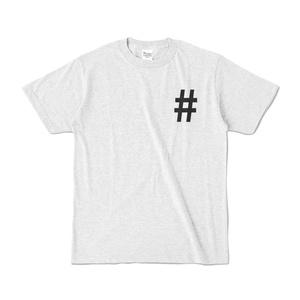 # Type T-shirt